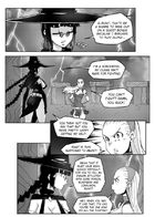 NPC : Capítulo 9 página 4