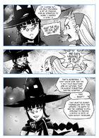 NPC : Capítulo 9 página 5
