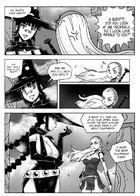 NPC : Capítulo 9 página 7
