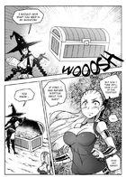 NPC : Capítulo 9 página 10