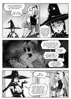 NPC : Capítulo 9 página 12
