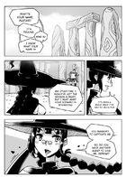 NPC : Capítulo 9 página 15