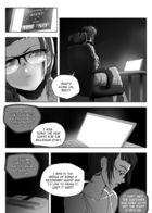 NPC : Capítulo 9 página 22
