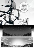 NPC : Capítulo 9 página 24