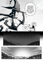NPC : Chapter 9 page 24