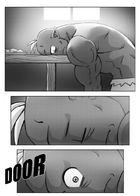 NPC : Capítulo 9 página 26