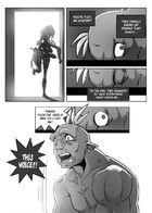 NPC : Capítulo 9 página 27