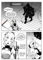 NPC : Capítulo 9 página 28