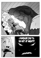 NPC : Capítulo 9 página 29
