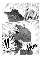 NPC : Capítulo 9 página 30