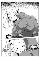 NPC : Chapter 9 page 31