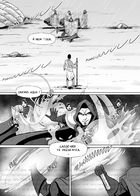 La Planète Takoo : Capítulo 7 página 5