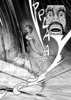 La Planète Takoo : Capítulo 7 página 7