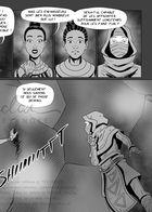 La Planète Takoo : Capítulo 7 página 8