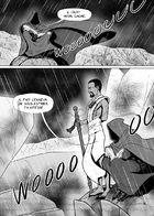 La Planète Takoo : Capítulo 7 página 10