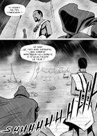 La Planète Takoo : Capítulo 7 página 11