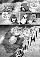 La Planète Takoo : Capítulo 7 página 12