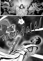La Planète Takoo : Capítulo 7 página 13