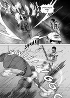 La Planète Takoo : Capítulo 7 página 15