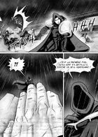 La Planète Takoo : Capítulo 7 página 20