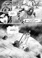 La Planète Takoo : Chapitre 7 page 24
