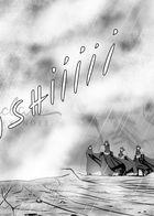 La Planète Takoo : Chapitre 7 page 28