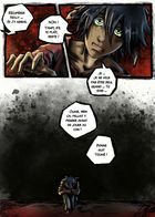 Green Slave : Chapter 3 page 21