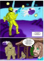 Lodoss chasseur de primes : Chapitre 8 page 13