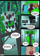 Lodoss chasseur de primes : Chapitre 8 page 5