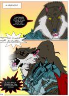 Chroniques de la guerre des Six : Chapter 9 page 103