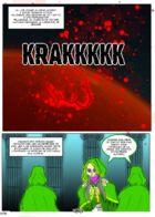Chroniques de la guerre des Six : Capítulo 9 página 105