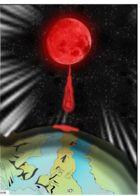 Chroniques de la guerre des Six : Capítulo 9 página 106