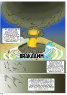 Chroniques de la guerre des Six : Capítulo 9 página 108