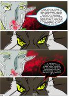 Chroniques de la guerre des Six : Capítulo 9 página 114