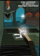 Chroniques de la guerre des Six : Capítulo 9 página 47