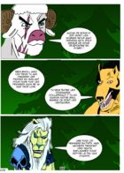 Chroniques de la guerre des Six : Chapter 9 page 51