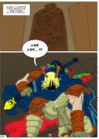 Chroniques de la guerre des Six : Chapter 9 page 76