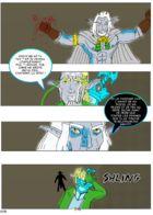 Chroniques de la guerre des Six : Capítulo 9 página 84