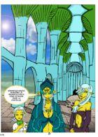 Chroniques de la guerre des Six : Chapitre 9 page 11