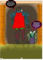 Chroniques de la guerre des Six : Chapter 9 page 38