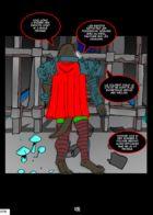 Chroniques de la guerre des Six : Chapter 9 page 44