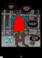 Chroniques de la guerre des Six : Capítulo 9 página 44