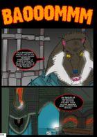 Chroniques de la guerre des Six : Chapitre 9 page 45