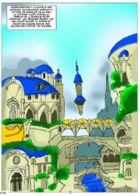 La chute d'Atalanta : Capítulo 1 página 12