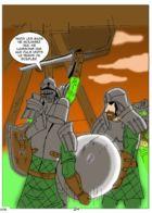 La chute d'Atalanta : Chapitre 1 page 25
