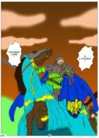 La chute d'Atalanta : Chapitre 1 page 26