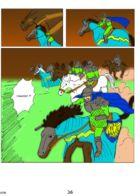 La chute d'Atalanta : Chapitre 1 page 27