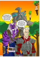 La chute d'Atalanta : Chapitre 1 page 31