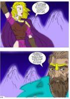 La chute d'Atalanta : Chapitre 1 page 34