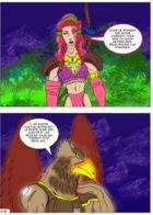 La chute d'Atalanta : Chapitre 1 page 36
